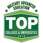MAE-top-military-EOU