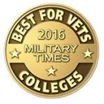 best-for-vets-2016-1