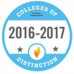 college-of-distiction-2016