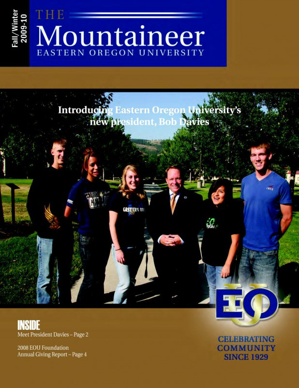 fall_2009_cover