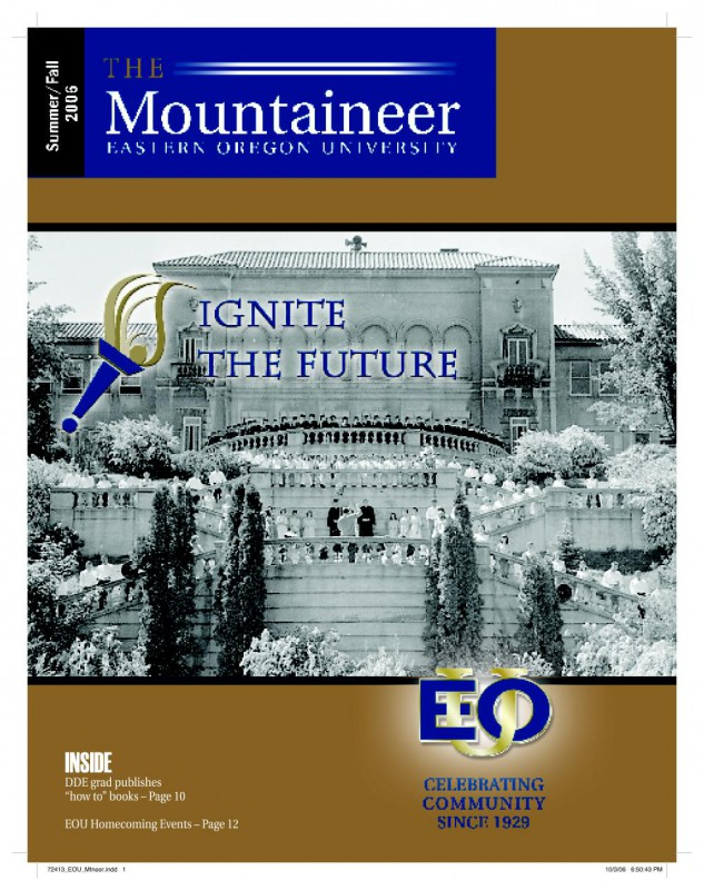 summer_2006_cover