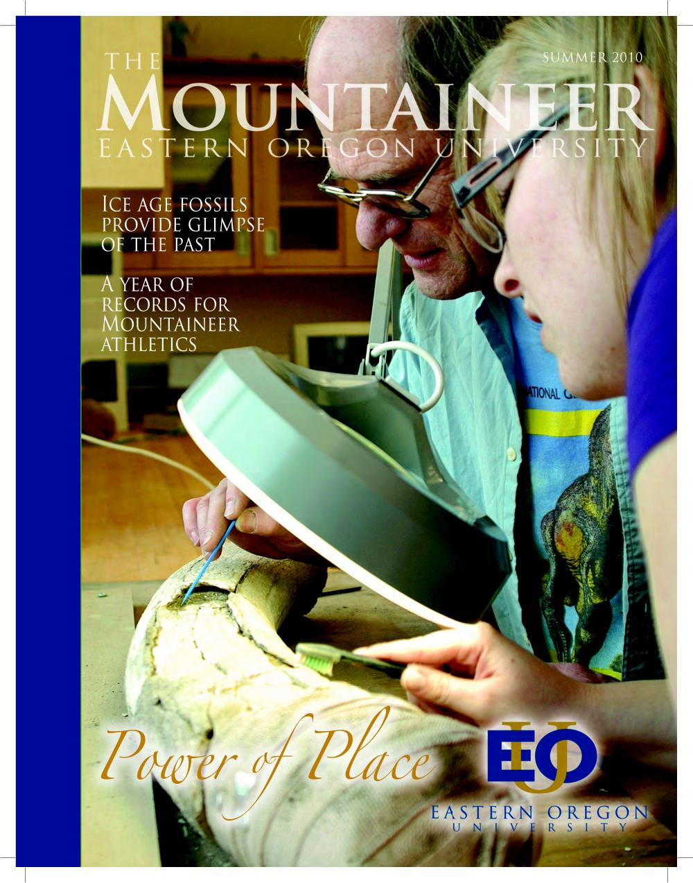 mountaineer-cover-16