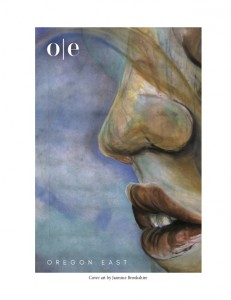 OE_EOU_Cover_2017)Jasamine_Brookshire