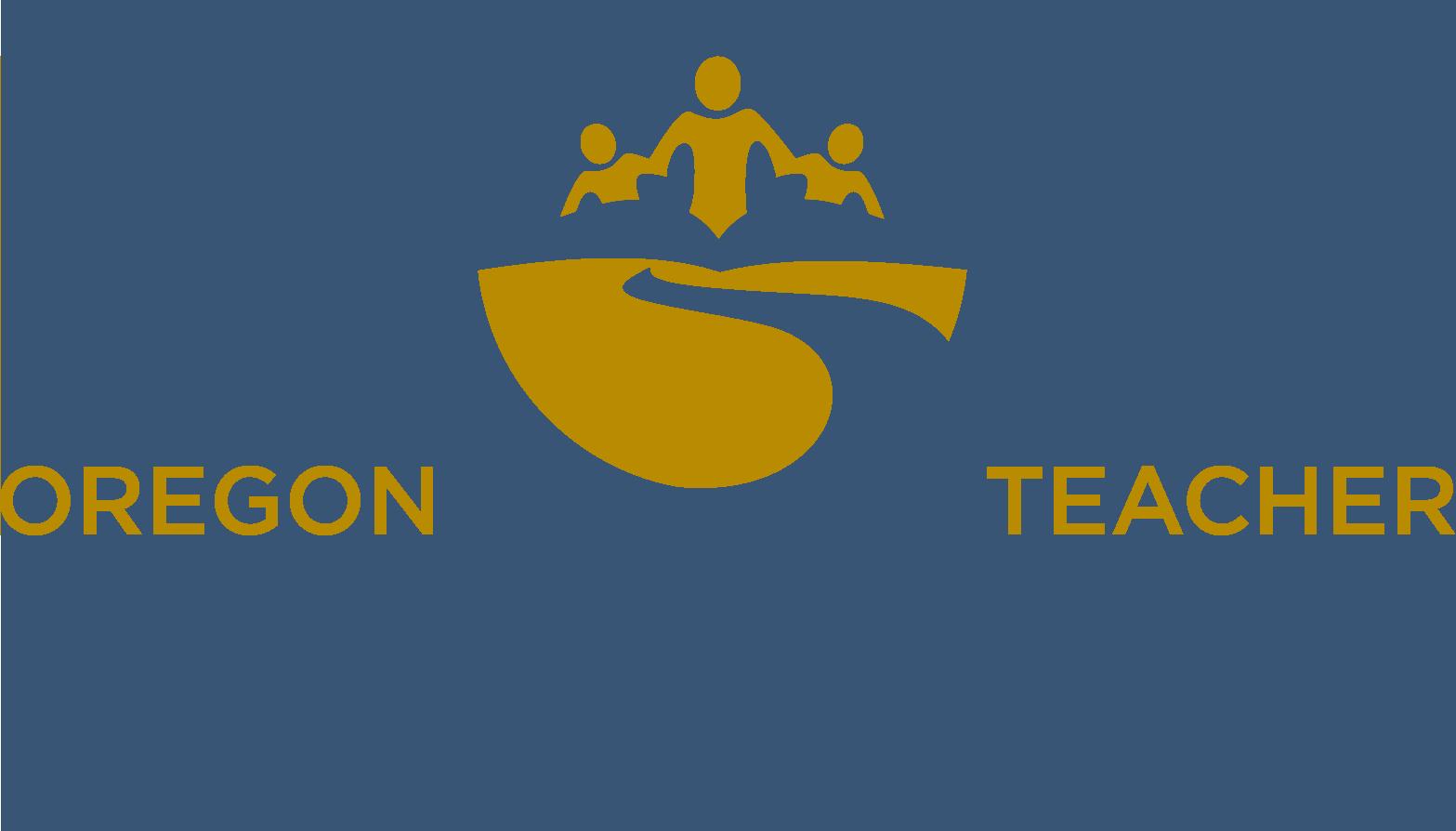 Oregon Teacher Pathway