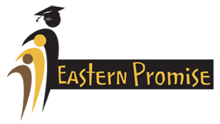 Link to Eastern Promise
