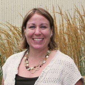 Rae-Ette Newman-Conedera, Assistant Professor of Education, EOU