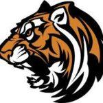 La Grande High School Logo