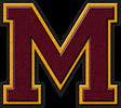 McLoughlin High School Logo