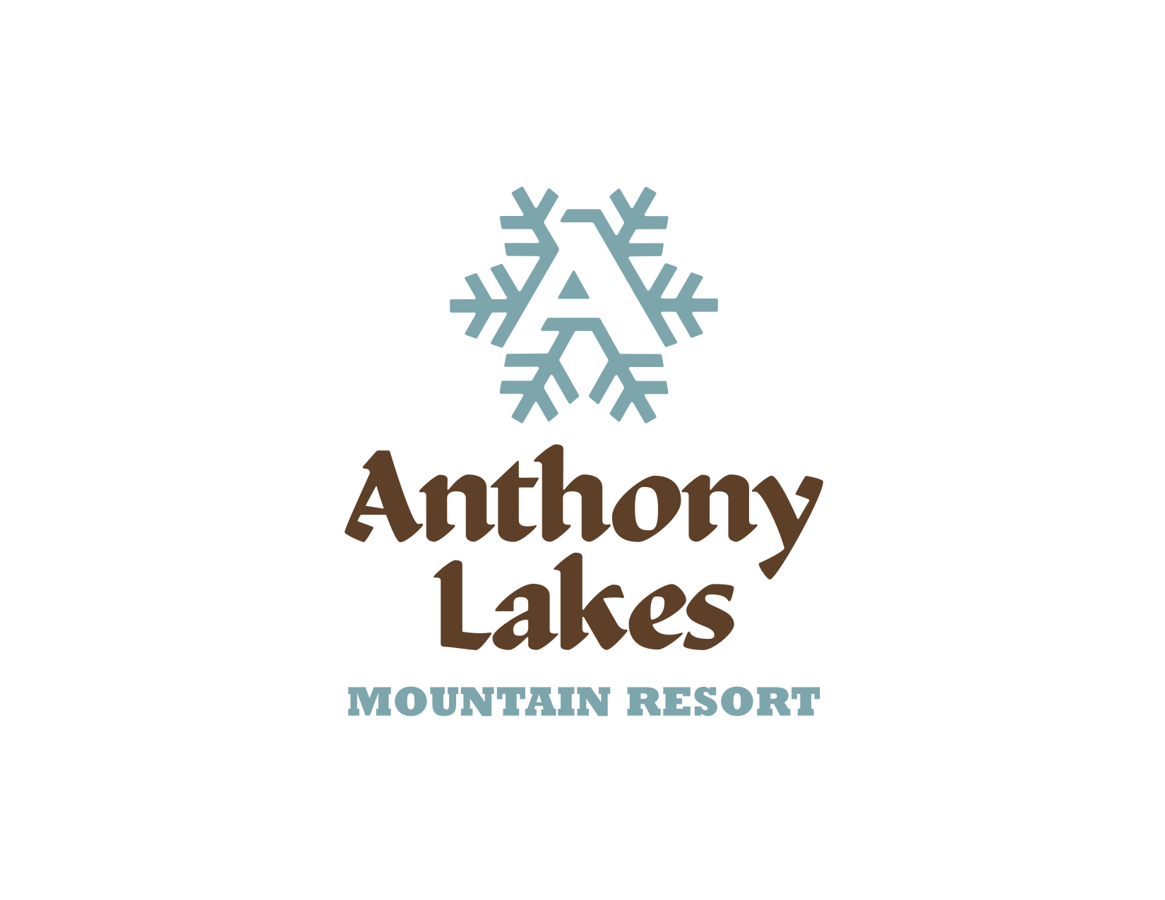 ANTHONY_LAKES_LOCKUP_mountain_resort