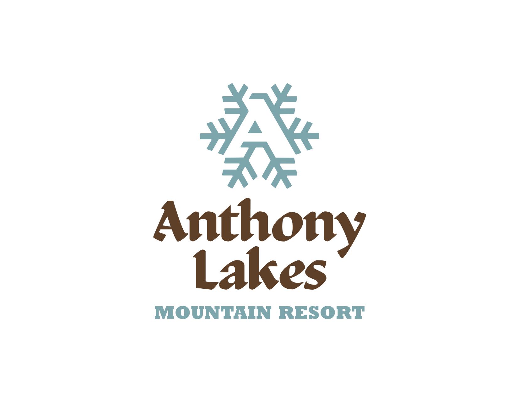 ANTHONY_LAKES_LOCKUP_mountain_resort