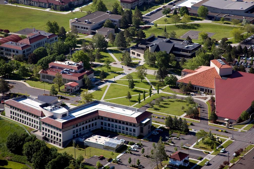 EOU Policies | EOU Policies – Eastern Oregon University