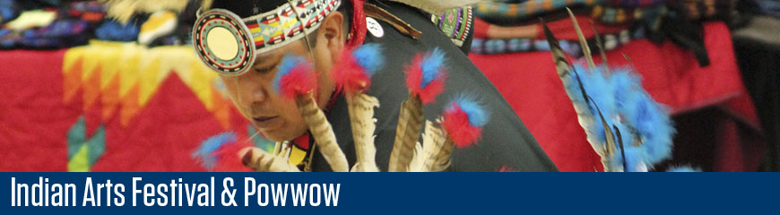 Powwow_banner_new