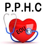 EOU Pre-Med Club Logo