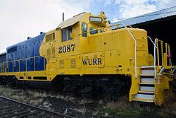 250px-Wallowa_Union_Railroad