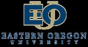 EOU's Center for Rural Studies video