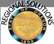 Regional Solutions