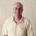 Steve-Clements2-272x300