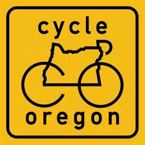 cycle oregon logo