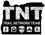 Oregon Parks and Recreation - Trail Program Services