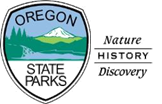 Oregon Parks and Recreation