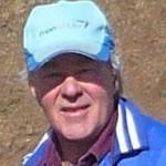 John Baker
