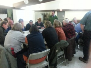 Presentations from Trail Concept Review Committee Meeting 10.28.14