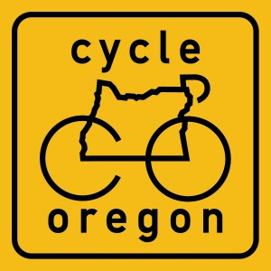 EOU wins Cycle Oregon grant in support of Rail-with-Trail study