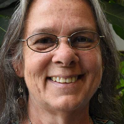 Susie Calhoun EOU ROI