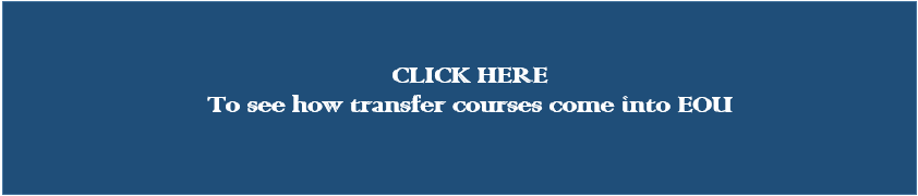 academics_at_EOU_banner