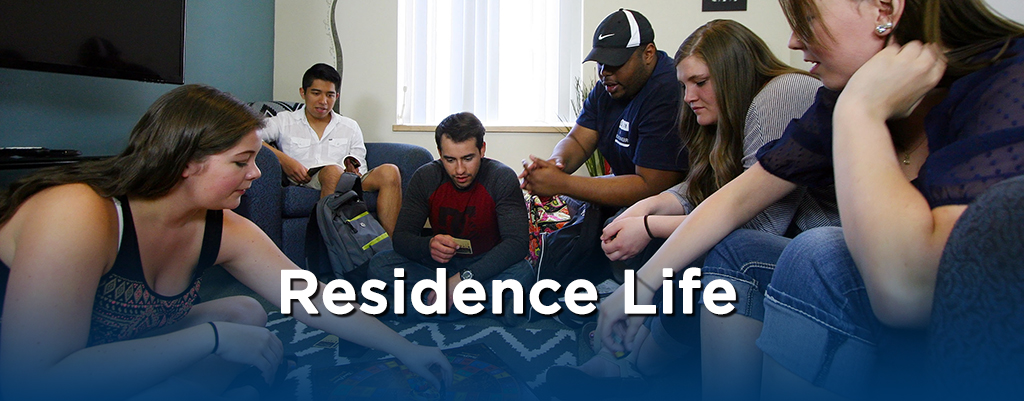 res-life-student-living-EOU-overlay