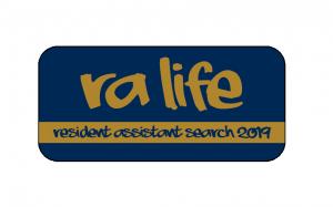 ra life logo 2019