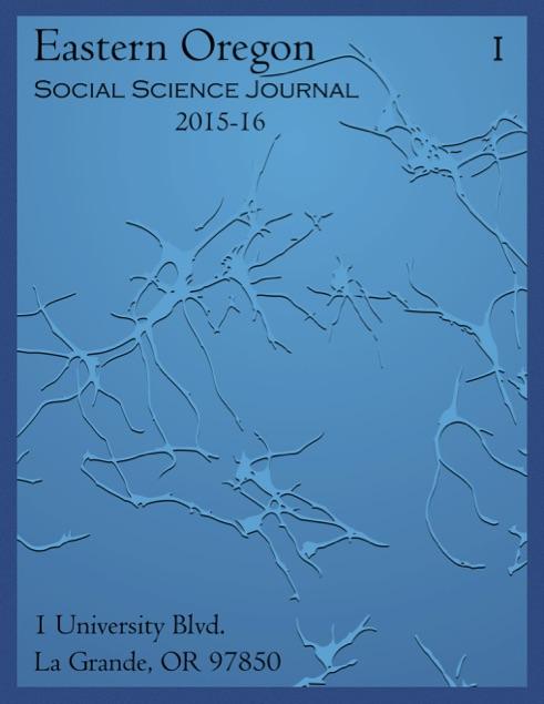 SSJ cover