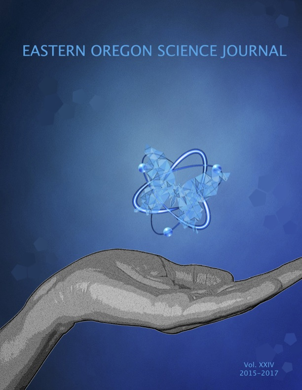 Science 2015 cover