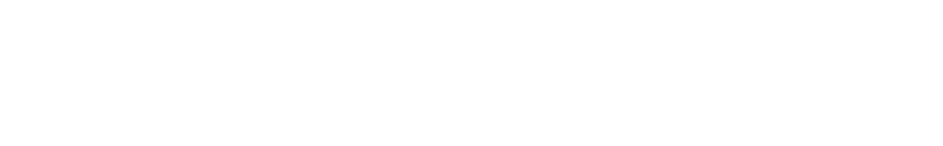 Eastern Oregon University Logo