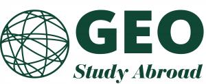 GEO_horizontal_green[1]