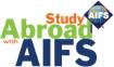 afis-study-abroad-logo