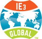 ie3-global-logo