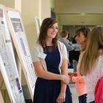 students at symposium 3-sm