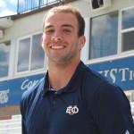 Zach Bartlow