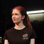 Rachel Bentz