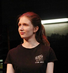 Rachel Bentz-theatre major-head-crop