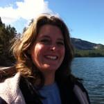 Karen Miller EOU integrative studies major