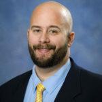 Matt Lawyer