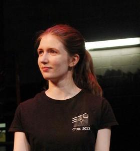 Rachel Bentz-theatre major-head-crop