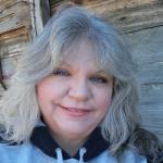 Dorthea Butler EOU anthropology sociology major
