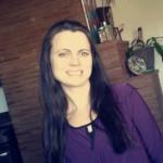 Rhianna Byrd EOU anthropology sociology major
