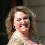 EOU alumna anthropology sociology Sheryln Roberts
