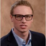 Brady Watkins business major