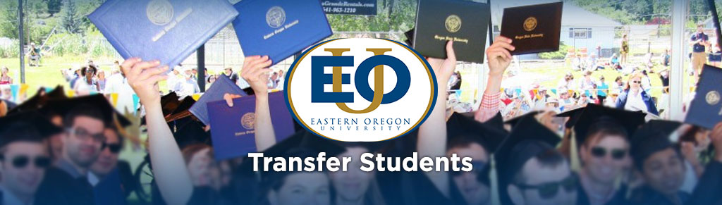 transfer_students_EOU