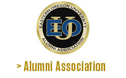 Alumni_Assoc_button_new